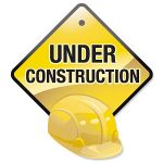 under_construction_logo