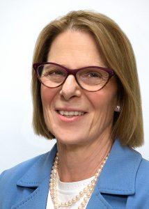 Dr. Jennifer Connolly