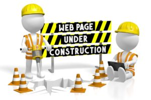picture Webpage-under-construction