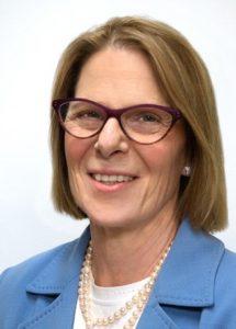 Dr Jennifer Connollly